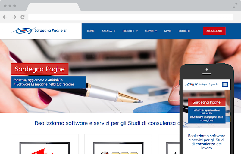 design restyling and development