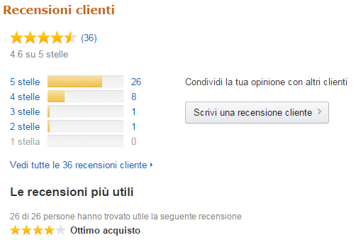 Huawei Ascend Mate  Black  Amazon.it  Elettronica