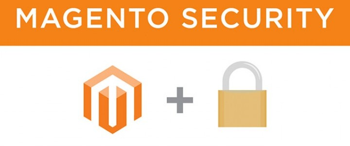 Magento-Security-720x340
