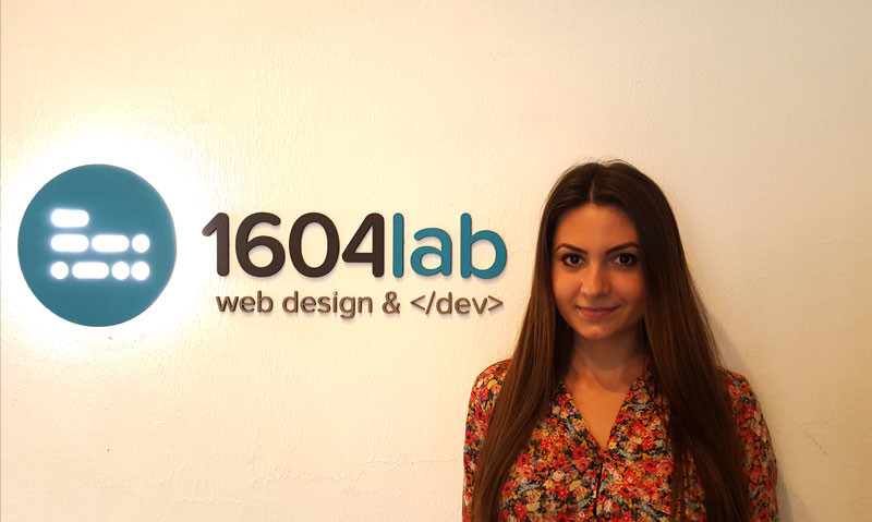 new-entry-1604lab