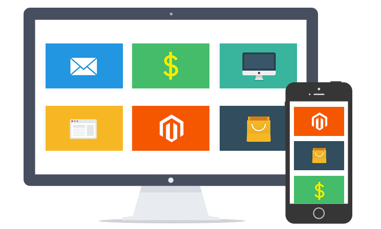 The best Development of Magento extensionsServices Company: 1604lab