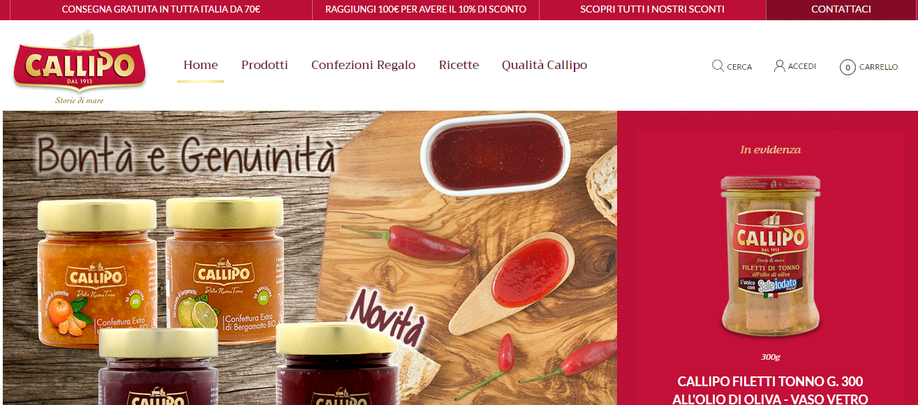 shop-callipo-1604lab-magentiamo-magento