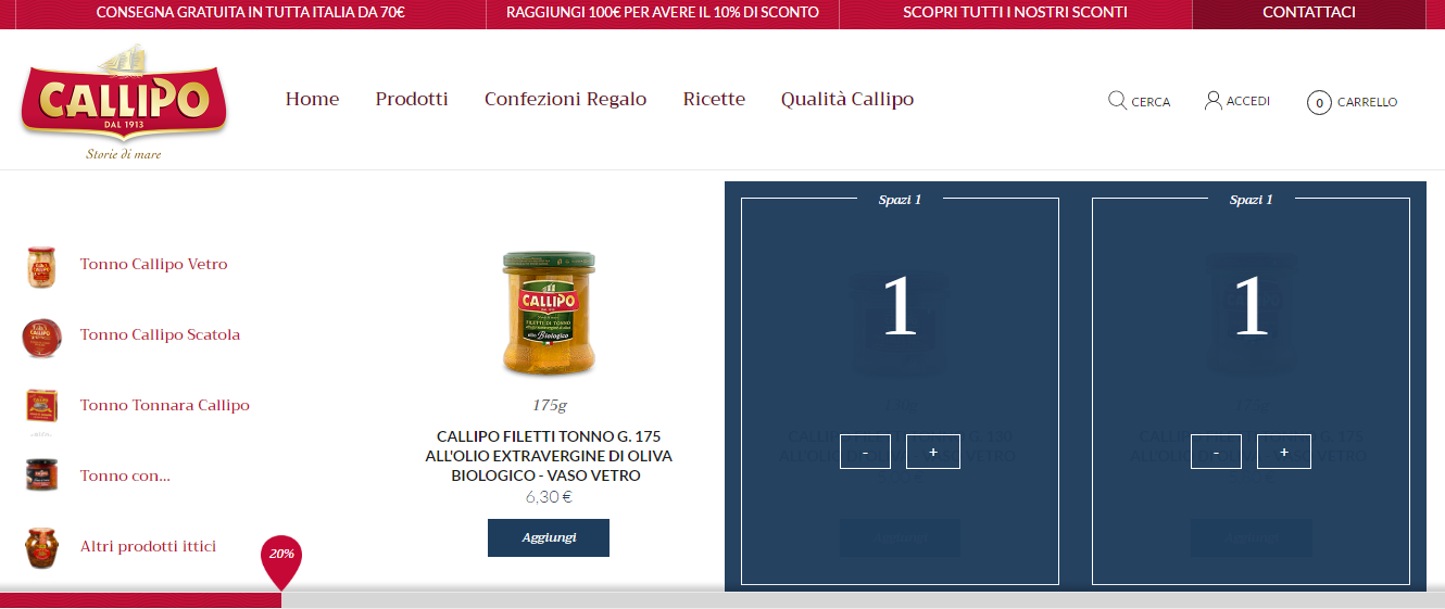 shop-callipo-1604lab-magentiamo-magento-bundle